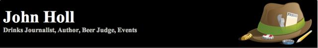 Screen shot 2013-01-16 at 12.41.04 PM