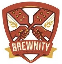 brewnity-bell-house-benefiting-city-harvest-89