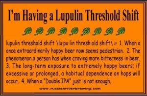 lupulin-shift