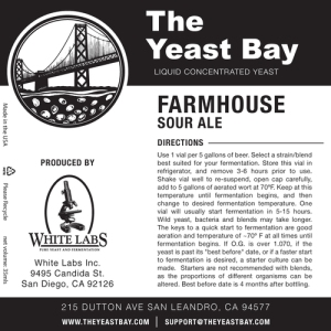 farmhousesourale